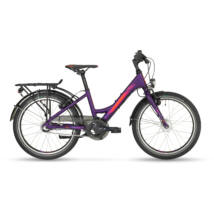 """Stevens Tour Nexus Girl 20"""" 2020 Gyerek Kerékpár"""