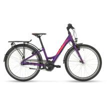 """Stevens Tour Nexus Girl 24"""" 2020 Gyerek Kerékpár"""