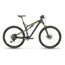 """Stevens Jura Carbon SL 27,5"""" 2020 fully Mountain Bike"""