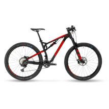 "Stevens Jura ES 27.5"" 2020 férfi Fully Mountain bike"