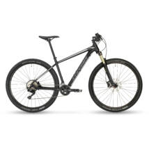 "Stevens Applebee 27.5"" 2020 férfi Mountain Bike"