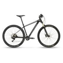 "Stevens Applebee 29"" 2020 férfi Mountain Bike"