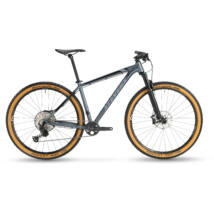 "Stevens Colorado 401 27.5"" 2020 férfi Mountain Bike"