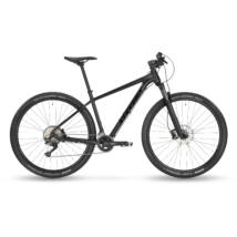 "Stevens Devil´s Trail 29"" 2020 férfi Mountain Bike"
