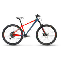 Stevens Monarch TrailMonarch Trail 2020 férfi Mountain bike