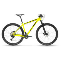 "Stevens Sentiero 27.5"" 2020 férfi Mountain Bike"