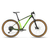 Stevens Sonora 2020 férfi Mountain Bike