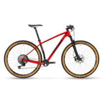 Stevens Sonora ES 2020 férfi Mountain Bike