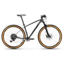 Stevens Sonora X0 2020 férfi Mountain Bike