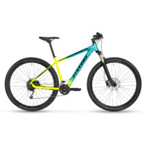 "Stevens Taniwha 27.5"" 2020 férfi Mountain Bike"