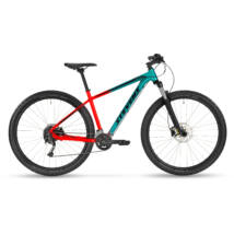 "Stevens Tonga 27.5"" 2020 férfi Mountain Bike"