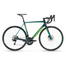Stevens Izoard Disc 2020 férfi Országúti Kerékpár