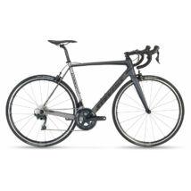 Stevens Izoard Pro 2020 férfi Országúti kerékpár