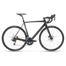 Stevens Izoard Pro Disc 2020 férfi Országúti Kerékpár