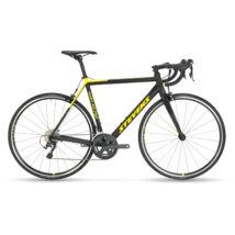 Stevens San Remo 2020 férfi Országúti Kerékpár