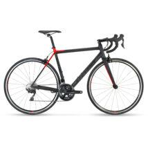 Stevens Stelvio 2020 férfi Országúti Kerékpár