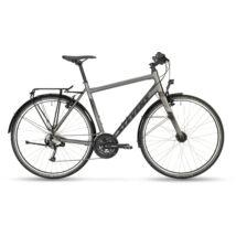 Stevens 4X Lite Tour 2020 férfi Trekking Kerékpár