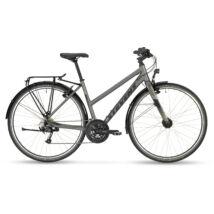 Stevens 4X Lite Tour 2020 női Trekking Kerékpár