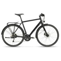 Stevens 6X Lite Tour 2020 férfi Trekking Kerékpár