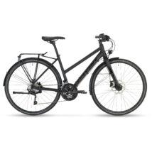 Stevens 6X Lite Tour 2020 női Trekking Kerékpár