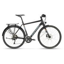 Stevens 7X Lite Tour 2020 férfi Trekking Kerékpár