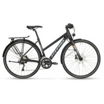 Stevens 7X Lite Tour 2020 női Trekking Kerékpár
