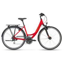 Stevens Albis 2020 Női Trekking kerékpár
