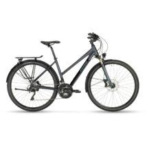 Stevens Avantgarde 2020 női Trekking Kerékpár