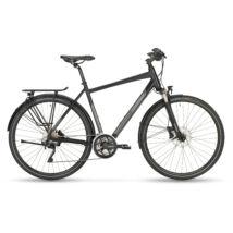 Stevens Esprit 2020 férfi Trekking Kerékpár
