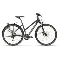 Stevens Esprit 2020 női Trekking Kerékpár