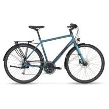 Stevens Galant Lite 2020 férfi Trekking Kerékpár