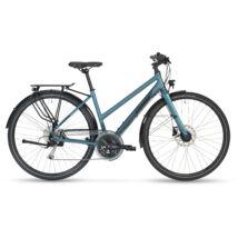 Stevens Galant Lite 2020 női Trekking Kerékpár