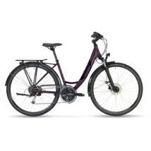 Stevens Jazz 2020 Női Trekking kerékpár