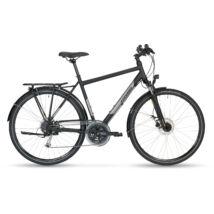 Stevens Jazz 2020 Férfi Trekking kerékpár