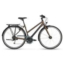 Stevens Jazz Lite 2020 női Trekking Kerékpár