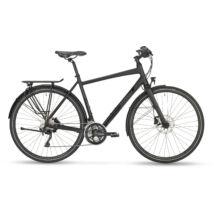 Stevens Randonneur Disc 2020 férfi Trekking Kerékpár