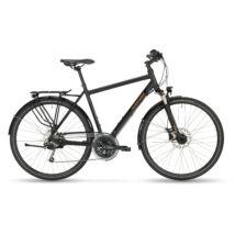Stevens Savoie 2020 férfi Trekking Kerékpár