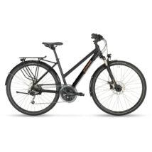 Stevens Savoie 2020 női Trekking Kerékpár