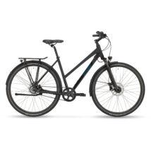 Stevens Boulevard Luxe 2021 női City Kerékpár