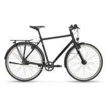Stevens City Flight 2021 férfi City Kerékpár