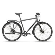 Stevens City Flight Luxe 2021 férfi City Kerékpár