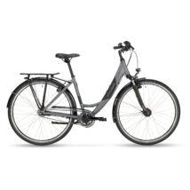 Stevens Corvara 2021 női City Kerékpár