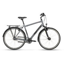 Stevens Corvara 2021 férfi City Kerékpár