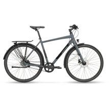 Stevens Courier Luxe 2021 férfi City Kerékpár