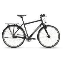 Stevens Elegance Lite 2021 férfi City Kerékpár