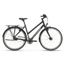 Stevens Elegance Lite 2021 női City Kerékpár