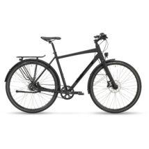 Stevens Super Flight 2021 férfi City Kerékpár
