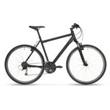 Stevens 3X 2021 férfi Cross Kerékpár