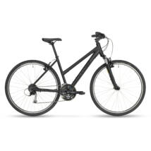 Stevens 3X 2021 női Cross Kerékpár