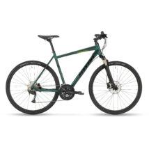 Stevens 5X 2021 férfi Cross Kerékpár